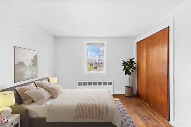 45 Malcolm Road Boston MA 02130