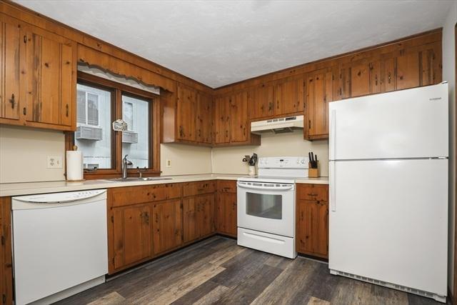176 Seaview Avenue Yarmouth MA 02664