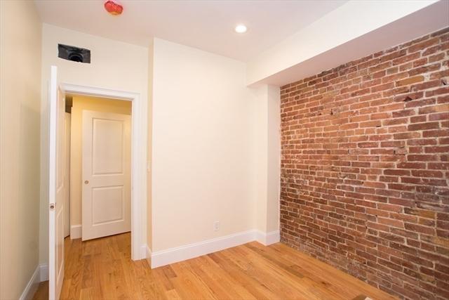 79 Brighton Avenue Boston MA 02134