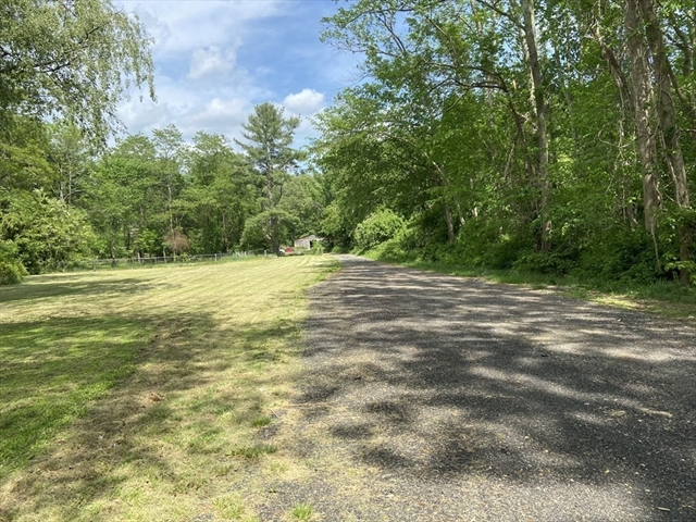 419 Bedford Street Lakeville MA 02347