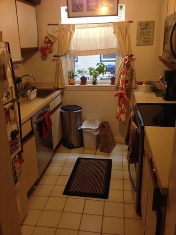 92 Gordon Street Boston MA 02135
