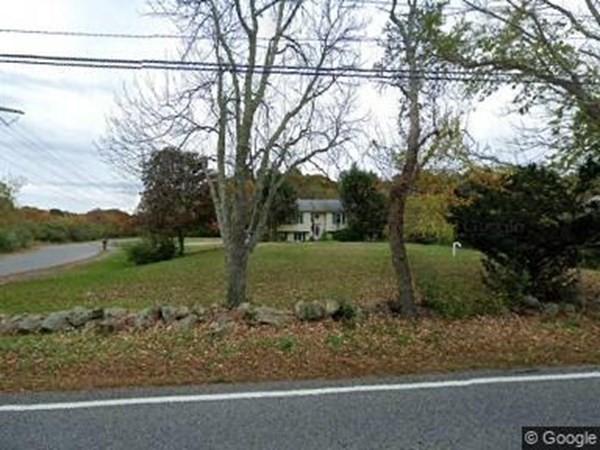 569 Harvard Street East Bridgewater MA 02333