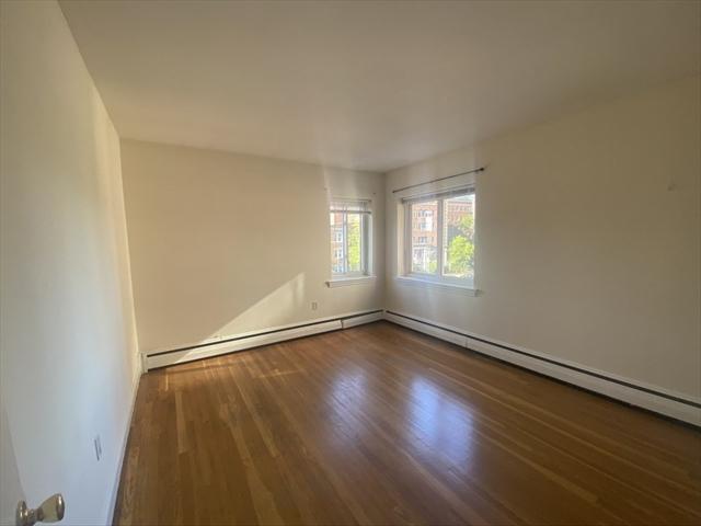 2012 Commonwealth Avenue Boston MA 02135