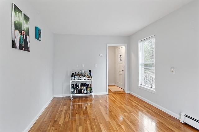 19 Glendale Road Hudson MA 01749