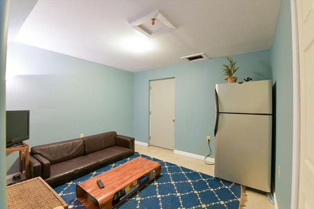 2 Champlain Avenue Lawrence MA 01841