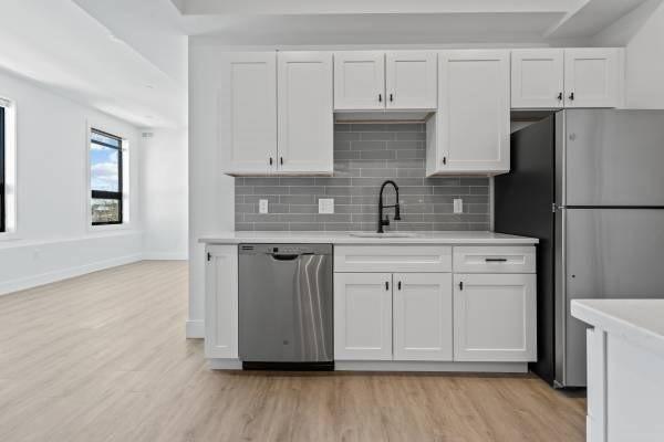 1137 Washington Street Boston MA 02124