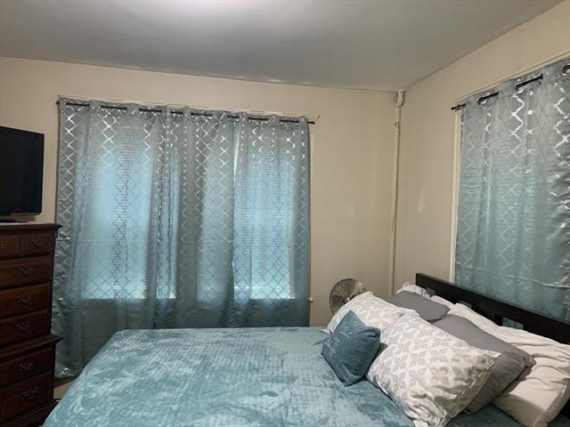 25 Lincoln Street Malden MA 02148