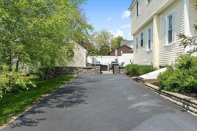 151 Upham Street Lowell MA 01851