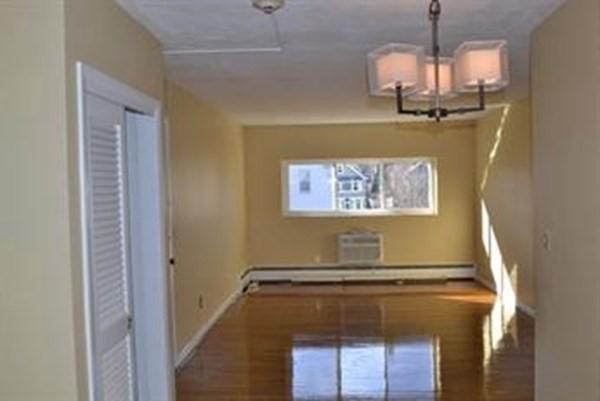 416 Belgrade Avenue Boston MA 02132