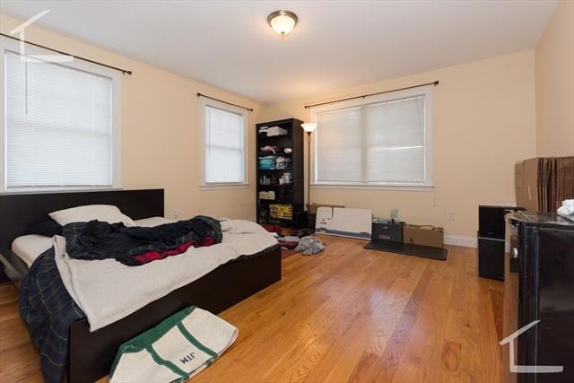 23 Winship Street Boston MA 02135