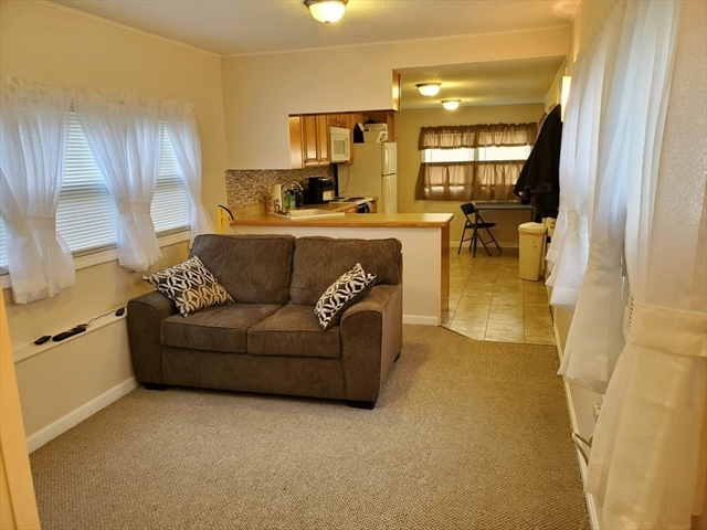 259 newbury Peabody MA 01960