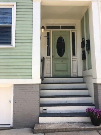 105 Bartlett Street Boston MA 02129