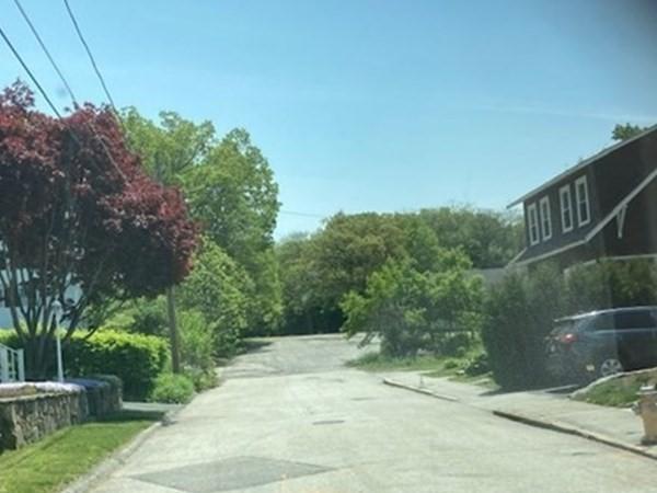 25 Spring Street Webster MA 01570