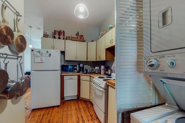 57 Fort Avenue Boston MA 02119