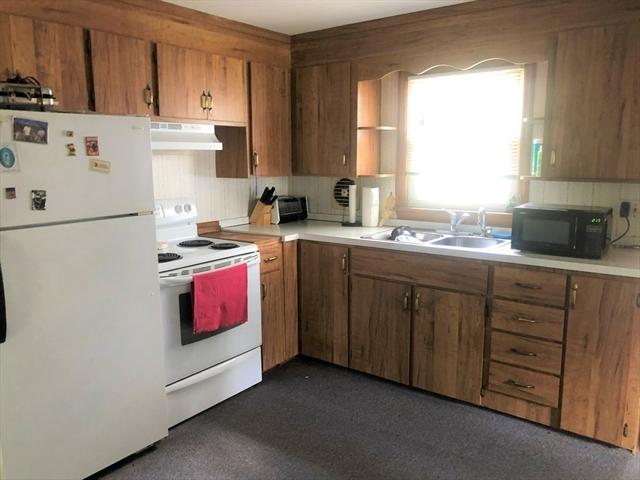 18 Ridgewood Drive Auburn MA 01501
