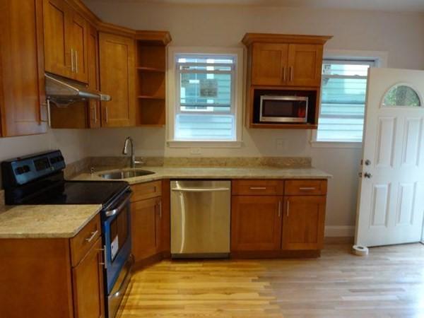 16 Carpenter Street Boston MA 02127