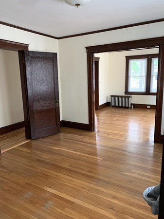35 Grant Avenue Belmont MA 02478