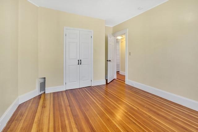 38 Cameron Street Boston MA 02125