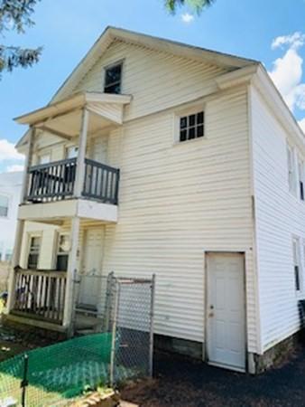 49-51 Lawndale Street Springfield MA 01108