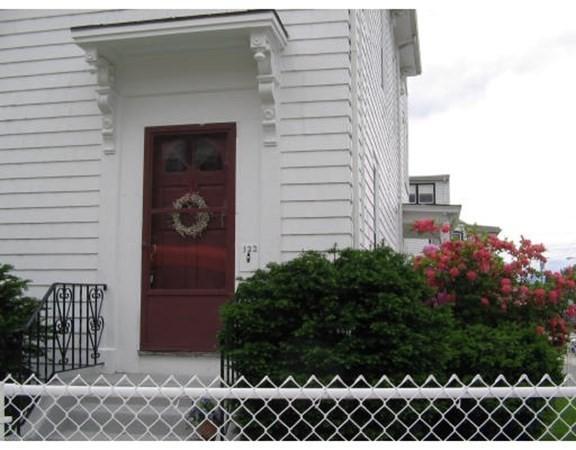 2 Tileston Street Everett MA 02149