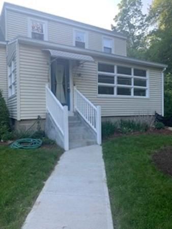 93 Cedar Street Douglas MA 01516