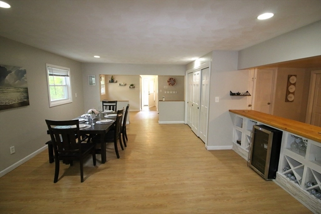 419 Woburn Street Wilmington MA 01887