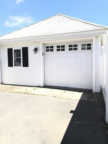 84 Tyler Street Quincy MA 02170