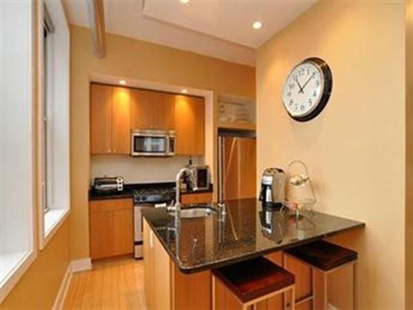 43 Winter Boston MA 02108