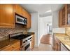 1 Avery Street 10A Boston MA 02111 | MLS 72837361