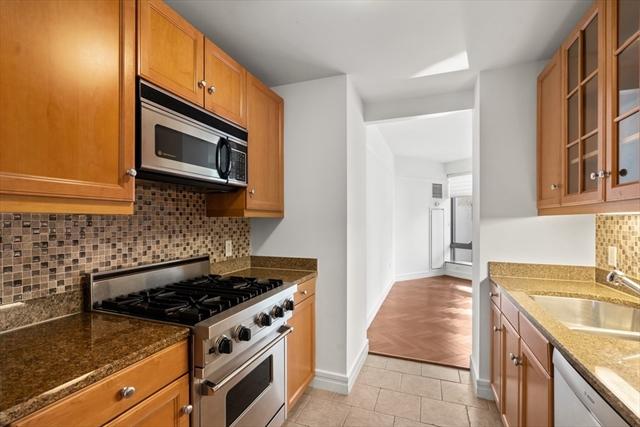 1 Avery Street Boston MA 02111