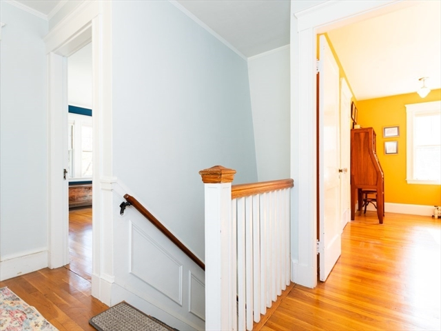 55 Louders Lane Boston MA 02130