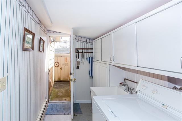 62 Longwood Avenue Wareham MA 02571