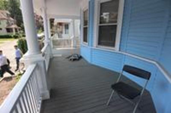 3 Cambridge Terrace Boston MA 02134