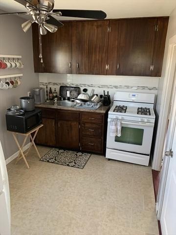 834 Eastern Avenue Fall River MA 02723