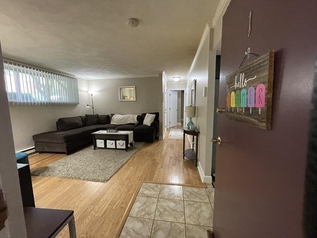 48 N Emerson Street Wakefield MA 01880
