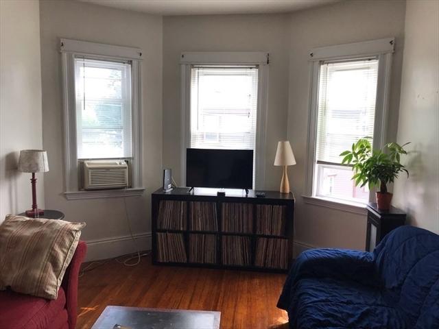 17 Maple Terrace Belmont MA 02478
