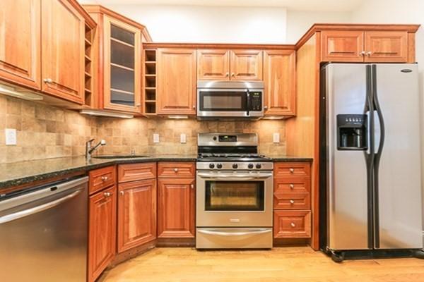 70 Moseley Street Boston MA 02125