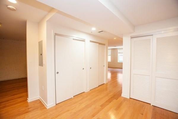 57 N. Washington Street Boston MA 02114