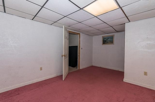 215 South Street Auburn MA 01501