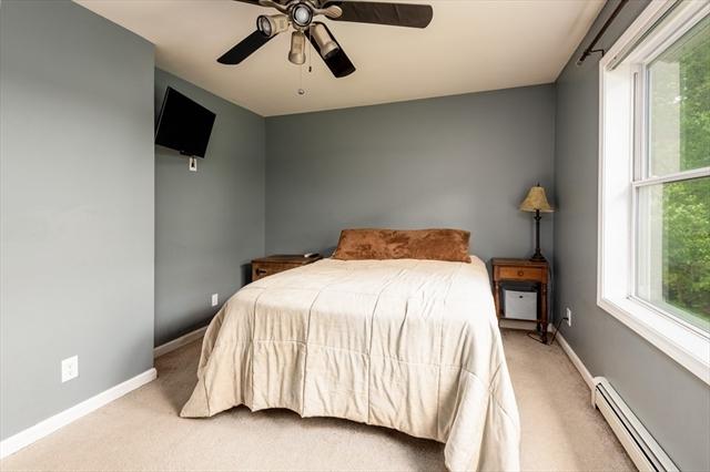 80 Saint Louis Street Worcester MA 01607