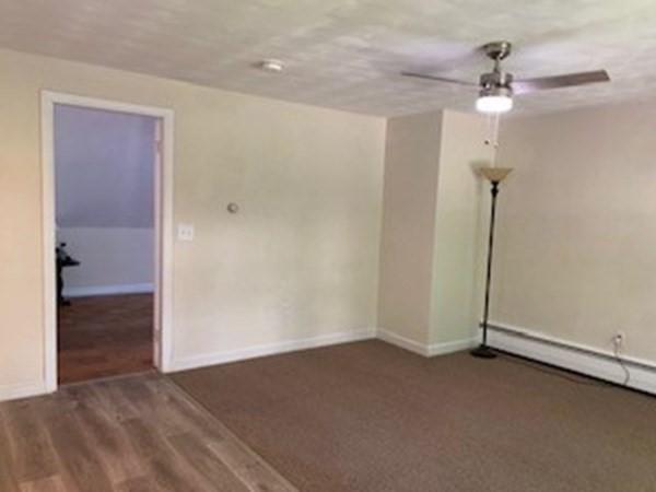280 Washington Street Malden MA 02148