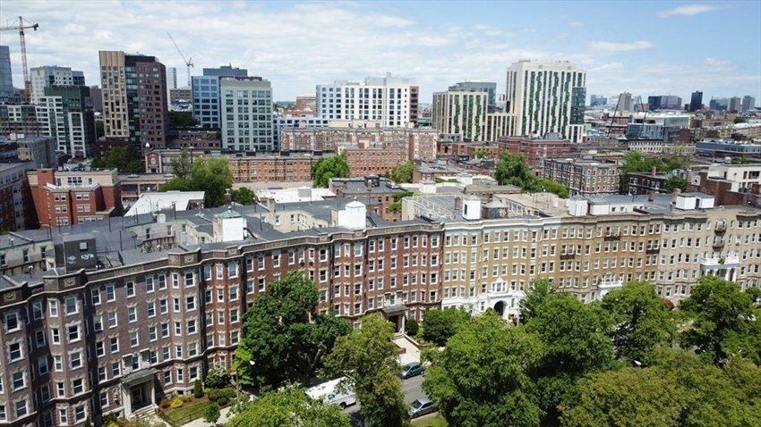 125 Park Dr, Boston, MA Image 17