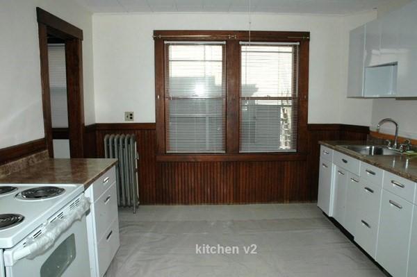 37 Grant Avenue Belmont MA 02478