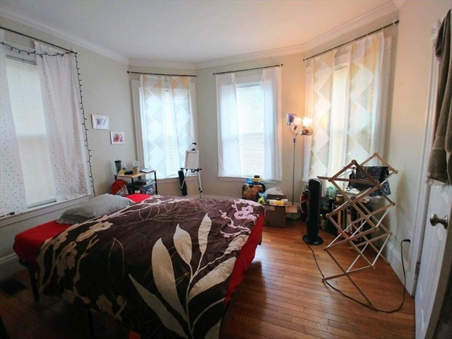 34 Whiting Street Boston MA 02119