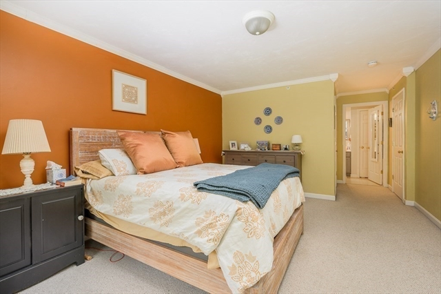 416 Regency Lane Abington MA 02351
