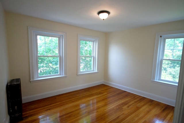 249 Chestnut Hill Avenue Boston MA 02135