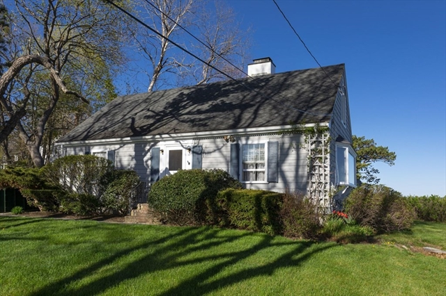 188 Hesperus Avenue Gloucester MA 01930