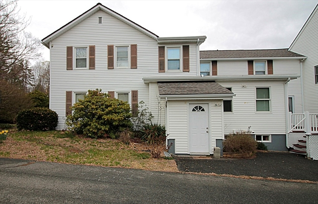 69 Amherst Road South Hadley MA 01075
