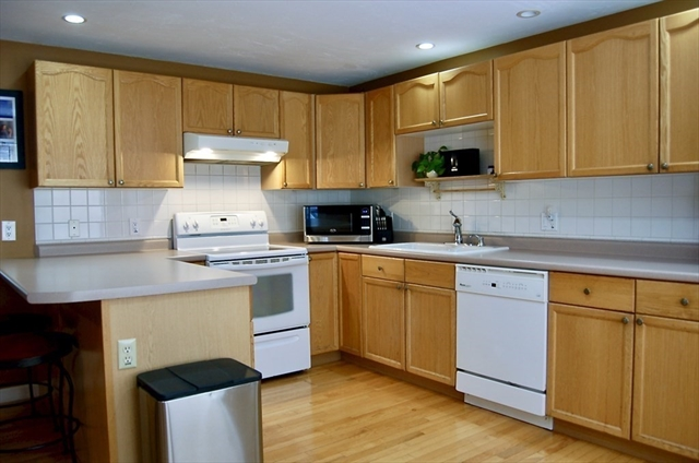 26 West Meadow Estates Drive Townsend MA 01474