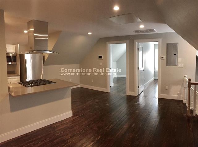 19 Dorset Street Boston MA 02125